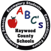 School Board News – April 15, 2013